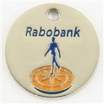 rabobanksbh1n