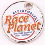raceplanet2