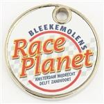 raceplanetn