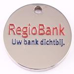 regiobank21