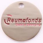 reumafonds2n