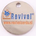 revivaldz