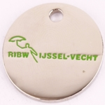 ribwijssel