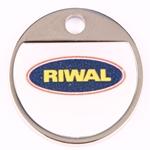 riwal2