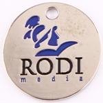rodimedia2