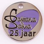 sabina25