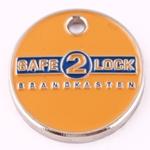 safe2lock