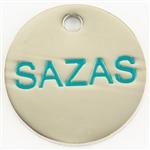 sazas1