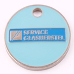 serviceglash21