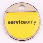serviceonly