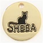 sheba2g