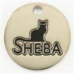 sheba2z