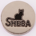 shebazz
