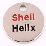 shellhelix