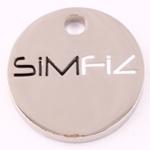 simfiz21