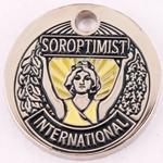 soroptimist2