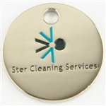 stercleaning