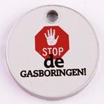 stopgasboringen