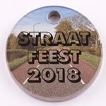 straatfeest2018