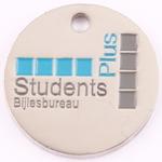 studentsplusbijles