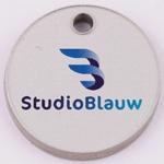 studioblauw2