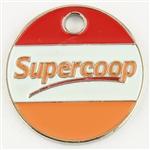 supercoop2