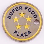 superfoodplaza