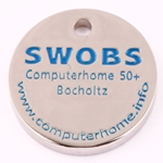 swobs