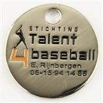 talent4b
