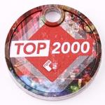 top200021