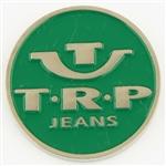 trpjeans1