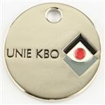 uniekbo