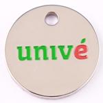 unive21