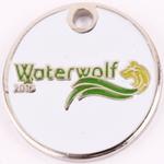 waterwolf1