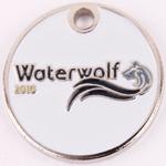 waterwolf2