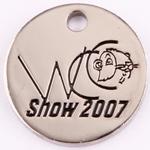 wccshow