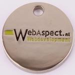 webaspect