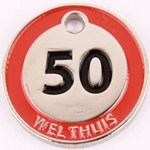 welthuis50