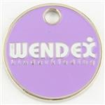 wendex