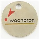 woonbronn1