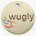 wugly
