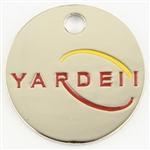 yarden1